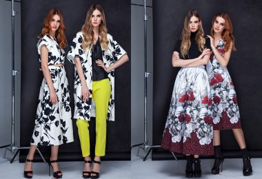 Платья на выпускной 2016: стиль, неподвластный веяниям моды (+видео)