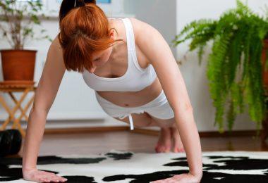ТОП 7 Рекомендаций: Приведи тело в норму
