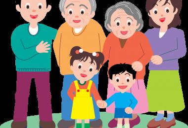 Воспитание детей: ответственность или дар?