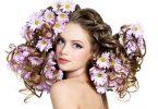 Как придать волосам более здоровый вид?