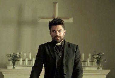 7 причин быть священником