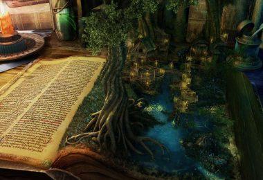 8 книг, которые должен прочесть каждый до 30 лет