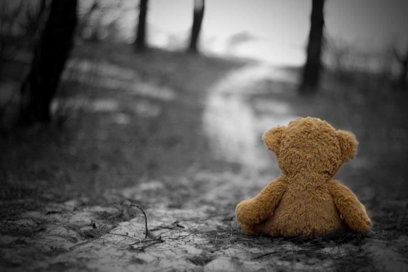Одиночество. Как бороться?