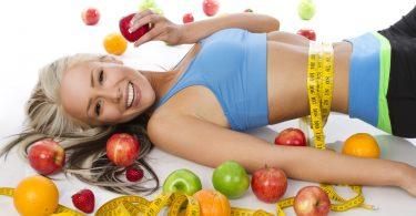 Как смотивировать себя на диету?