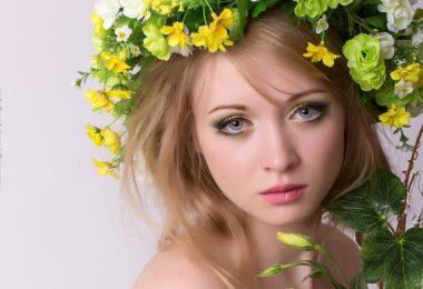 Как сохранить красоту и молодость ЛИЦА?