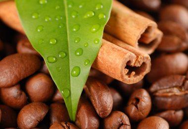 Утро начинается не с кофе…