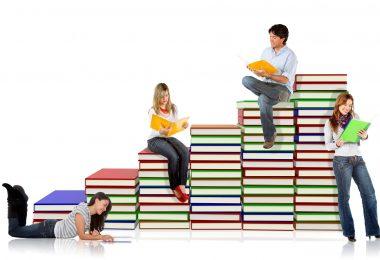 7 этапов краха системы образования