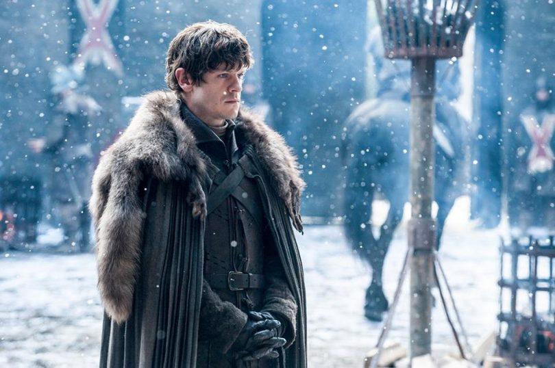 Десятка сочных киноляпов шестого сезона «Игры престолов»