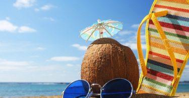 Что сделать, чтобы отпуск 2016 не превратился в стресс?
