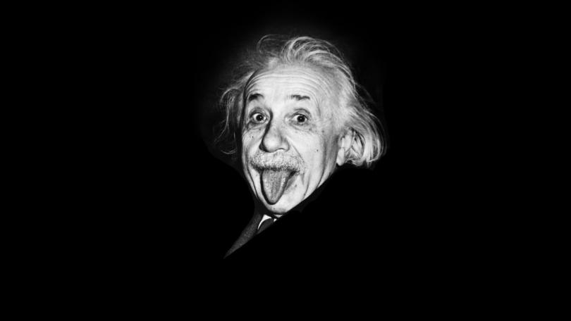 Топ 7 розыгрышей ученых, шокировавших мир