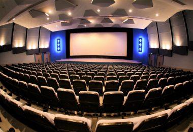 Потрясающие Фильмы, которые провалились в прокате
