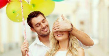 Как определить качество ваших отношений? (Тест)