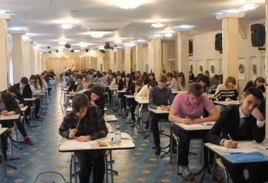 обучение школах финляндии