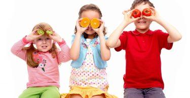Культ детей: почему дети садятся на голову?