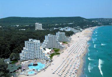 Болгария: 7 мест для незабываемого отдыха