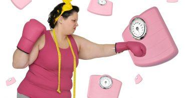 Как бороться с жиром: мифы и правда