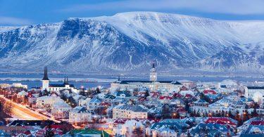 Посещаем Исландию онлайн: 12 аргументов «за»