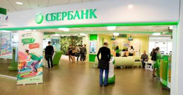 Свобода совести: как россиянин вернул 4,5 млрд. руб.