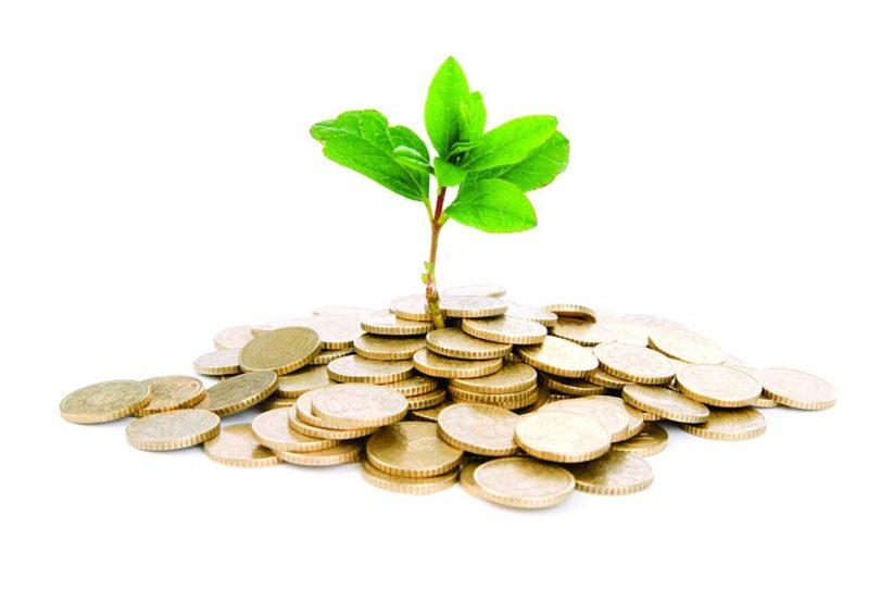 Во что инвестировать деньги?