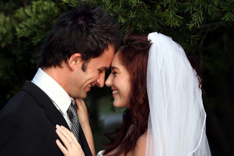 5 Мифов о браке