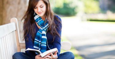 Психология отношений: 9 книг, которые стоит прочесть