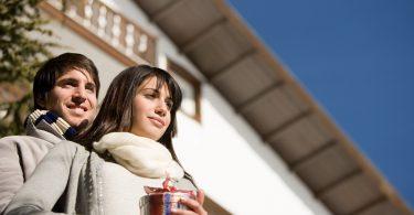 Как стать идеальной женой: 10 золотых правил