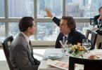 ТОП 10 Мотивирующих фильмов, которые ты должен посмотреть