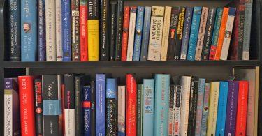 10 автобиографий великих людей, которые стоит прочесть каждому