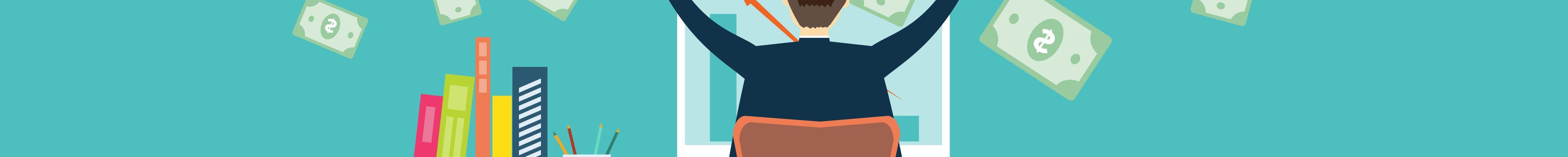 Что такое SEO продвижение и оптимизация сайтов?