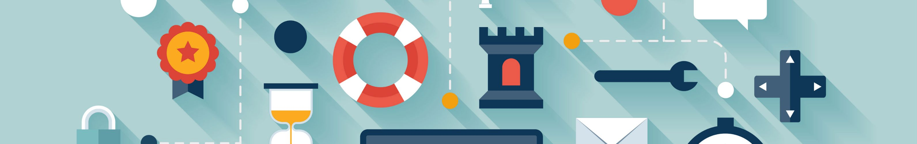 Как получить качественные SEO ссылки на свой сайт?