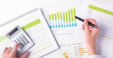 Бизнес-план: зачем он нужен и как его составить?
