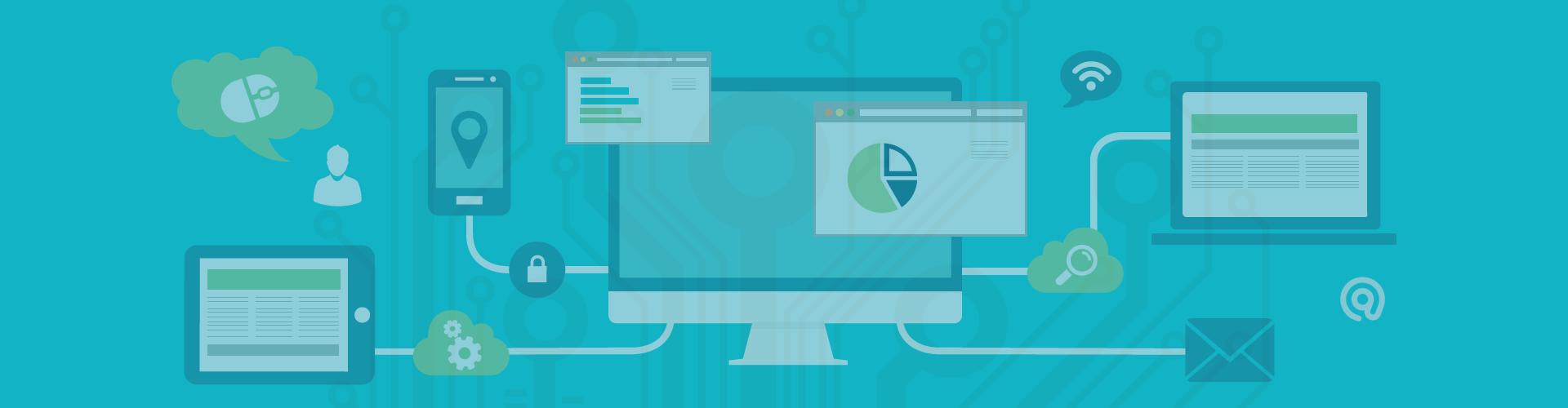 Как зарегистрировать свой домен и хостинг?