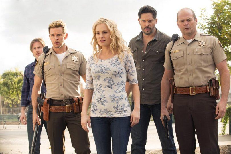 9 самых ожидаемых премьер сериалов осени 2016