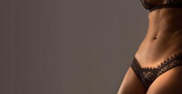 Секреты женского тела: 10 особенностей, о которых вы не знали