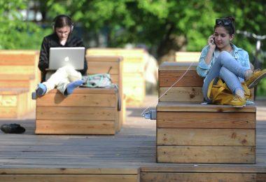 Как отучить себя сидеть в интернете без дела?
