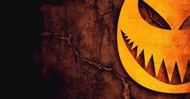 Хэллоуин: что это, откуда это и зачем он нам?
