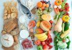 Еда для полноценной жизни