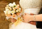 Почему мне не нужен свадебный организатор?
