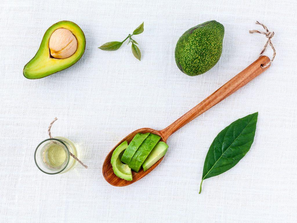 Польза авокадо для здоровья и организма
