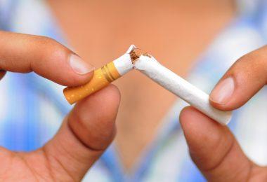 Инструкция для Чайников: Как Бросить Курить?