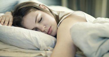 Как улучшить сон с помощью правильного питания?