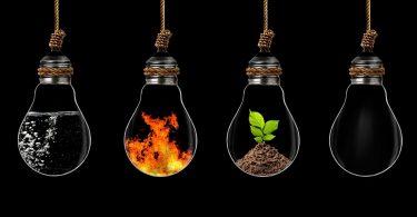 Как поддерживать красоту природными ресурсами?