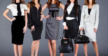 Собеседование: как одеваться правильно?