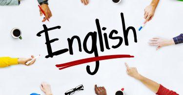 Лучшие методы изучения английского языка