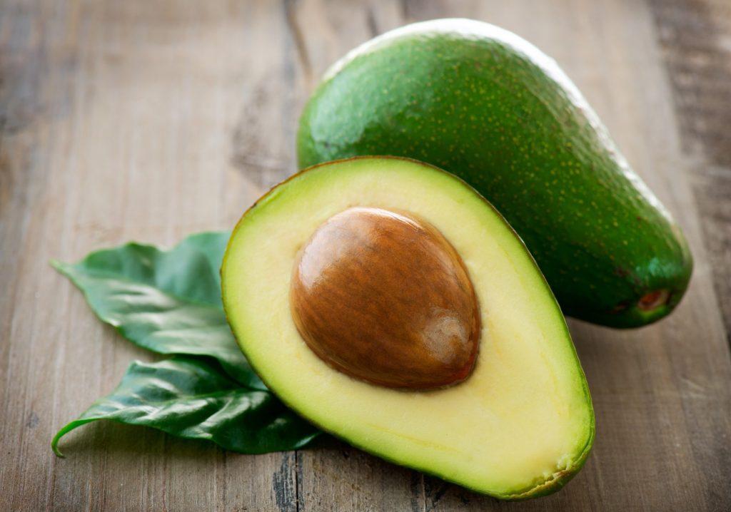 Авокадо: калорийность плодов, польза и вред прекрасного растения. Полезные вещества из авокадо и его потенциальный вред - Женское мнение