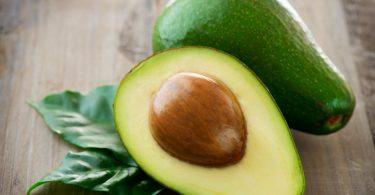 Авокадо: ягода молодости и красоты