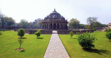 Загадочная Индия: еда, напитки и медицинаЗагадочная Индия: еда, напитки и медицина
