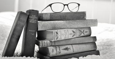 Что выбрать: печатная книга или электронная?Что выбрать: печатная книга или электронная?