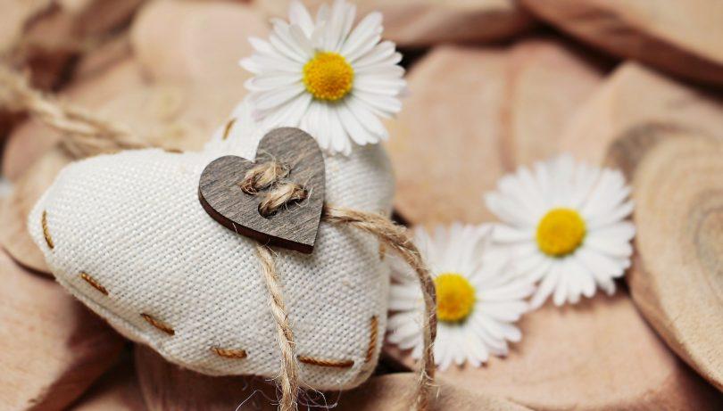 Совет да любовь: как чужие советы могут убить отношения?