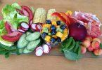 Первые шаги к правильному питанию: подготовка